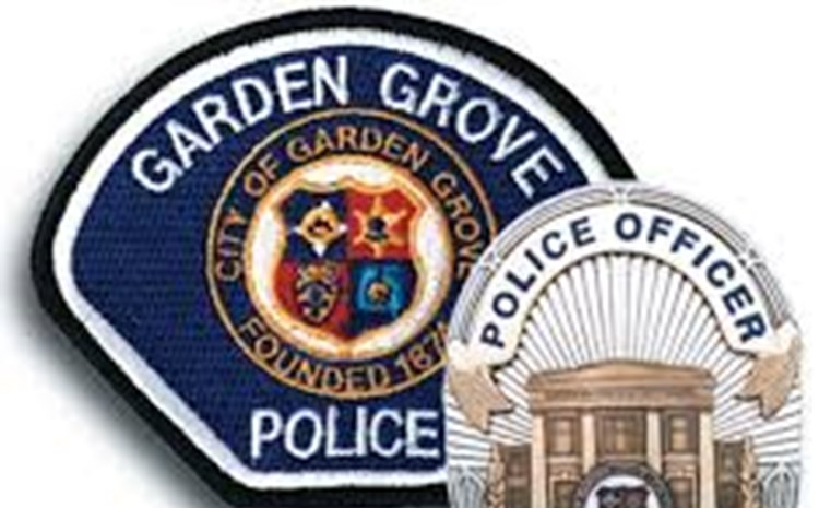 Parent Education Meeting with Garden Grove Police Department! - article thumnail image