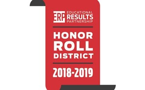 Lake Recognized on California Honor Roll for High Achievement - article thumnail image