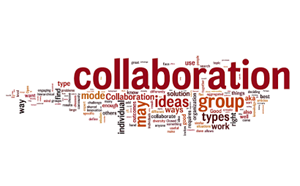 Collaboration - article thumnail image