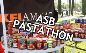 2019 ASB Pastathon - article thumnail image