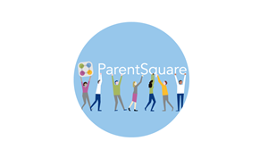 ParentSquare (1) - article thumnail image