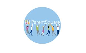 ParentSquare - article thumnail image