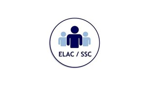 SSC/ELAC - article thumnail image