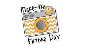 Picture Makeup Day & Purchases - article thumnail image
